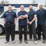 mot and car service Bromley