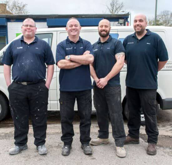 west-wickham-car-repairs