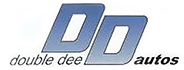 Car Servicing Garage Bromley, Kent - Double Dee Autos