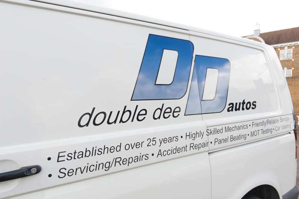 Car servicing in orpington double dee autos car servicing garage in orpington solutioingenieria Images