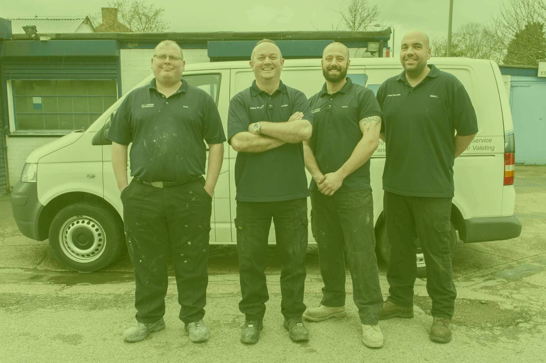 Honest-Advice-from-our-car-servicing-garage-in-bromley-1