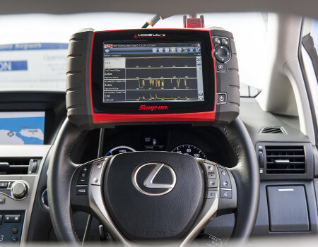 car-diagnostics-service-Bromley