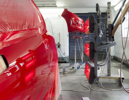 car-repairs-in-Bromley-Kent