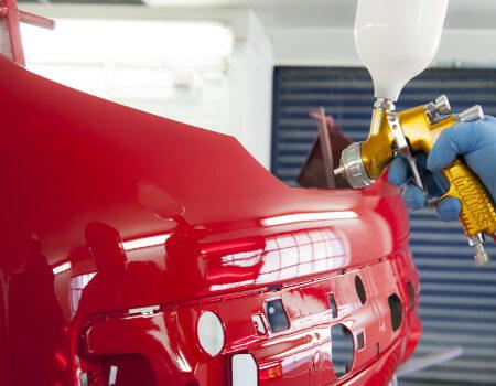 car-scratch-repair-kent