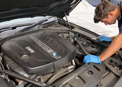 bmw-engine-inspection (1)